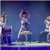 ВКрасноярске завершился фестиваль стран Азиатско-Тихоокеанского региона