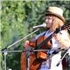 Организаторы фестиваля «Высоцкий иСибирь» рассказали оновинках этого года