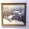 Выставка картин изколлекции мецената Владимира Гулидова открылась вКрасноярске