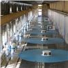 Богучанская ГЭС возглавила рейтинг эффективности генерирующих компаний России