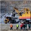Работникам «Полюса» впервые вручили золотые значки запобеду вконкурсе профмастерства