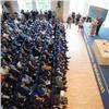 ЛДПР определилась скандидатами вГосдуму отКрасноярского края