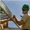 Больше всего вакансий вслужбу занятости подают строительные организации края