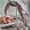 Красноярец рассказал осмерти матери воскандалившемся пансионате для престарелых