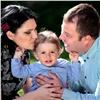 Статистики рассказали, как живут красноярские семьи