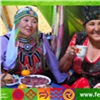 Фестиваль «МИР Сибири» стартовал вШушенском