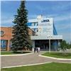 Здание заводоуправления зеленогорского ЭХЗ сменило дизайн врамках проекта Росатома