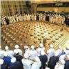 Нескольких сотрудников железногорского ГХК уволят замахинации назакупках