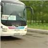 Экспресс-автобус вкрасноярский аэропорт отменили из-за невостребованности (видео)