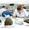 ВСФУ создали Институт экологии игеографии