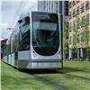 Вместо метро вКрасноярске намерены запустить скоростной трамвай