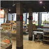 Красноярская сеть магазинов «Мясничий» расширяется