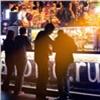 Охранник красноярского ночного клуба осужден затравмы посетительниц
