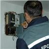 В«Красноярскэнерго» продолжают борьбу своровством электроэнергии