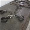 Красноярские следователи показали музей своей истории