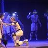 ВЗеленогорске саншлагом прошли гастроли Международного детского проекта «Росатома»