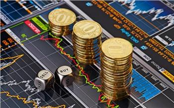 Андрей Рыбин: «Клиенты рынка Форекс теперь защищены законодательством»