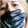 Насильник напал надевочку-подростка водворе назаровской школы