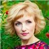Красноярка вошла втоп-5 самых красивых мам России