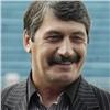 Прокуратура отменила амнистию Валерия Грачева