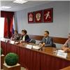 В администрации Ачинска прокомментировали ситуацию сзаболеванием детей в«Соколе»