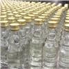 ВХакасии обнаружили крупную партию поддельной водки изКазахстана (видео)