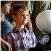 Юных красноярцев научат моделировать роботов нафестивале «Нулевое сентября»
