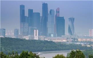 Москва, китайцы ифутбол: что делать сибиряку встолице?