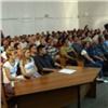 «Почему мыдолжны мучиться?»: вАкадемгородке обсудили скандальную стройку