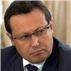 Глава Красноярска уволил своего заместителя ируководителя управления образования