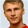 Красноярский олимпиец Труненков объявил озавершении спортивной карьеры