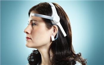 Нейроинтерфейсы: как управлять силой мысли