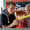 Более 8тысяч красноярцев посетили «Нулевое сентября»