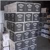 Еще троих продавцов смертельного «виски» будут судить вКрасноярске