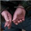 Красноярский водитель протащил зажатого стеклом полицейского иотправится в колонию