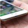 Стала известна дата старта предзаказа новых iPhone вКрасноярске
