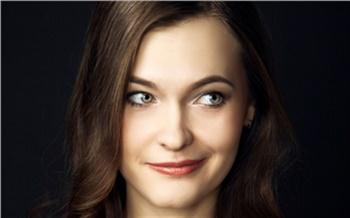 Топ-30 самых красивых актрис Красноярска