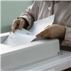 Навыборах вЗаксобрание Красноярского края определились лидеры