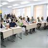 Школы Советского района будут учить юных инженеров при поддержке РУСАЛа