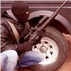 ВКрасноярске мужчину приговорили к8годам заучебу влагере ИГИЛ