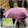 ВКрасноярск идет похолодание