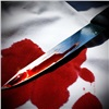 Ваудитории красноярского техникума студент нанес одногруппнику 8ударов ножом