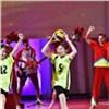 ВКрасноярске открылись соревнования среди воспитанников спортивных школ «Звёзды Красноярья»