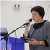 Педагоги совсей страны обсудили вКрасноярске грядущие изменения вшкольной программе