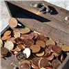 ВКрасноярском крае стало меньше «миллионеров»