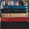 ВРоссии хотят сократить число школьных учебников