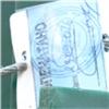 Красноярских маршрутчиков оставили без туалетов наконечных остановках (видео)