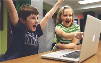 Дети исоцсети: 5 онлайн-угроз