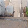 Красноярский вантовый мост проверят после жалоб на«расползшиеся» швы