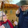 «ИНВИТРО» приглашает красноярцев поучаствовать вакции коДню пожилых людей